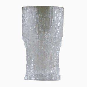 Ultima Thule Glas Service von Tapio Wirkkala für Iittala, 1960er