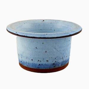 Scandinavian Modern Danish Vase, 1960s