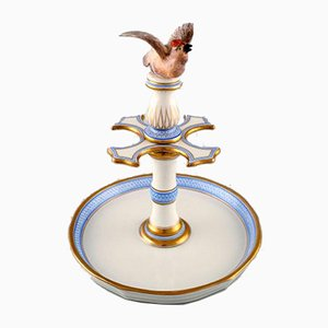 Antique Centrepiece from Bing & Grondahl