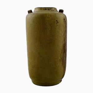 Vintage Model 121 Vase by Arne Bang