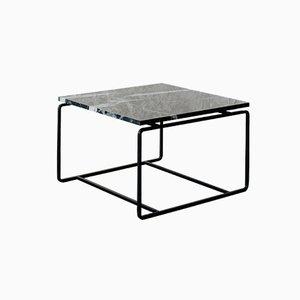 Tavolino da caffè Form-A di Un'common