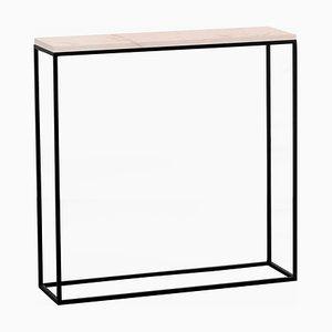 Table Console Slim One par Un'common