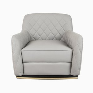 Charla Armchair from Covet Paris