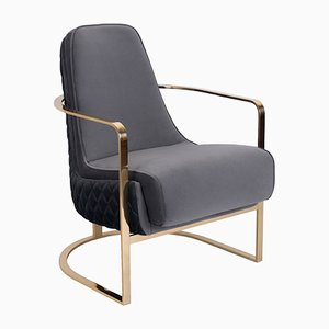 Ocadia Armchair from Covet Paris