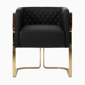 Nura Dining Chair from Covet Paris