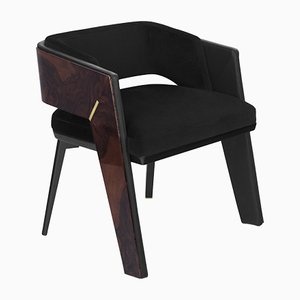 Galea Dining Chair from Covet Paris