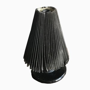 Mid-Century Modern Table Lamp, 1950s