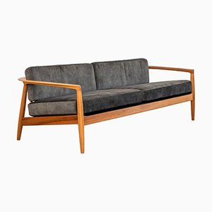 Carmel Sofa by Folke Ohlsson for Dux, 1960s