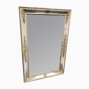 Antique Louis Philippe French Mirror