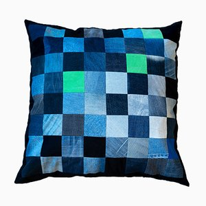 Cushion Cover by Dawitt
