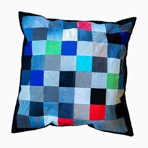 Cushion Cover by Dawitt