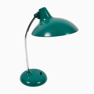 Lampe de Bureau par Christian Dell pour Kaiser Idell / Kaiser Leuchten, 1960s