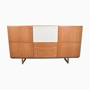 Oregon Series Cabinet by Cees Braakman for Pastoe, 1970s