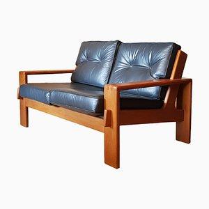 Bonanza 2-Sitzer Sofa von Esko Pajamies für Asko, 1960er