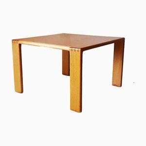 Tavolino da caffè di Esko Pajamies per Asko, anni '60