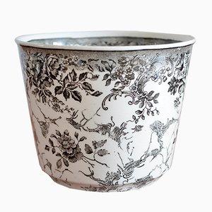 Vaso vintage di Villeroy & Boch