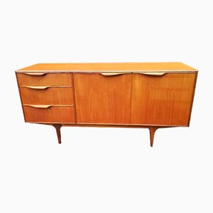 Mid-Century Teak Sideboard from McIntosh, 1969
