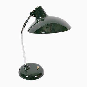 Lampada da tavolo di Christian Dell per Kaiser Idell, anni '60
