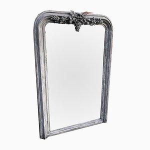 Miroir Antique, France