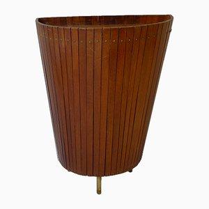 Porte-Parapluies Vintage