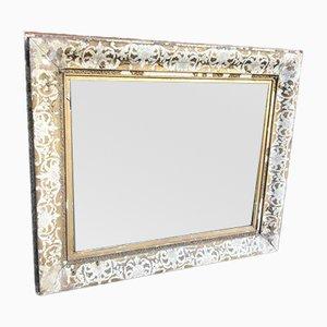 Specchio antico, Regno Unito