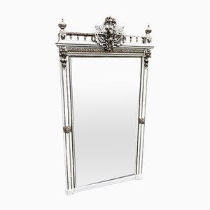 Specchio antico, Francia