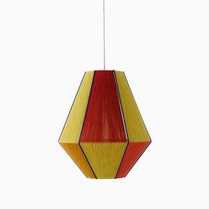 Lámpara colgante Leola de Werajane design