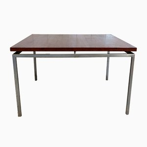 Mid-Century Portuguese Coffee Table, 1960s