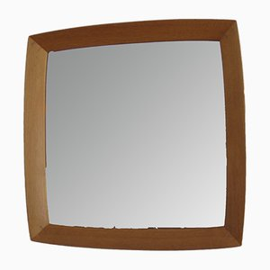 Spiegel von Östen Kristiansson für Luxus, 1950er