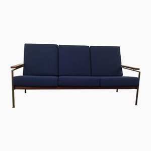Minimalist Sofa by Rob Parry for De Ster Gelderland, 1960s