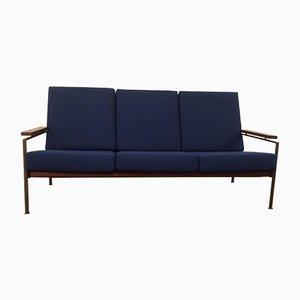 Minimalistisches Sofa von Rob Parry für De Ster Gelderland, 1960er