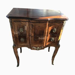 Antique Napoléon III Commode