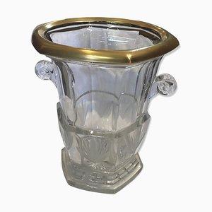 Champagne Bucket, 1950s