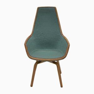 The Giraffe Armchair by Arne Jacobsen, 1960s
