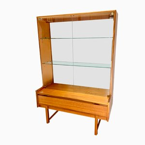 Mid-Century Schrank von Turnidge of London Ltd, 1960er