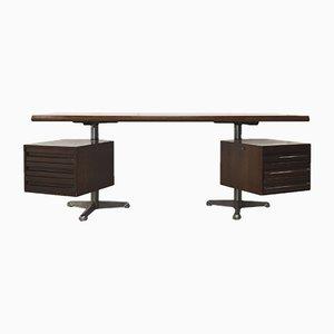 Buy Osvaldo Borsani Furniture Online At Pamono