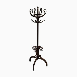 Coat Rack from Thonet, 1900s