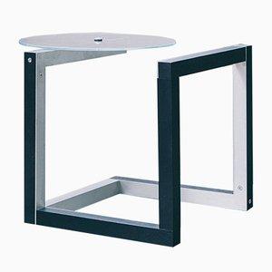 Mesa auxiliar Cube 1.1 de barh.design