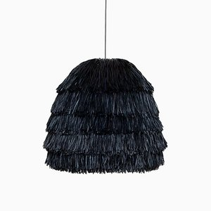 Extra Large Fran Pendant Light by Llot Llov