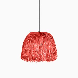 Extra Small Fran Pendant Light by Llot Llov