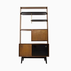 Tola Shelving Unit from G-Plan, 1960s