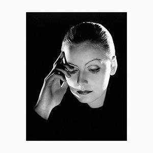 Greta Garbo Print from Galerie Prints