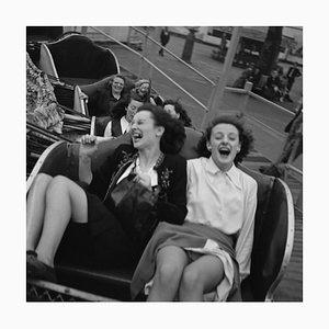 Stampa Fun Southend di Galerie Prints