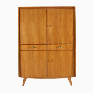German Cabinet from Musterring International, 1950s