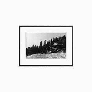 Laing Grafikdruck von Galerie Prints