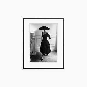 Affiche New Look de Galerie Prints