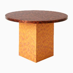 Table d'Appoint OSIS Edition 5 par Llot Llov
