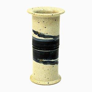 Keramikvase von Inger Persson für Rörstrand, 1960er