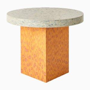 Tavolino OSIS Edition 5 di Llot Llov