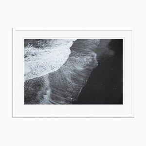 Fotografia Black Tide di Tim Graham